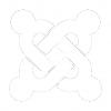 Outil de développement Joomla