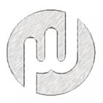dessin-webzign